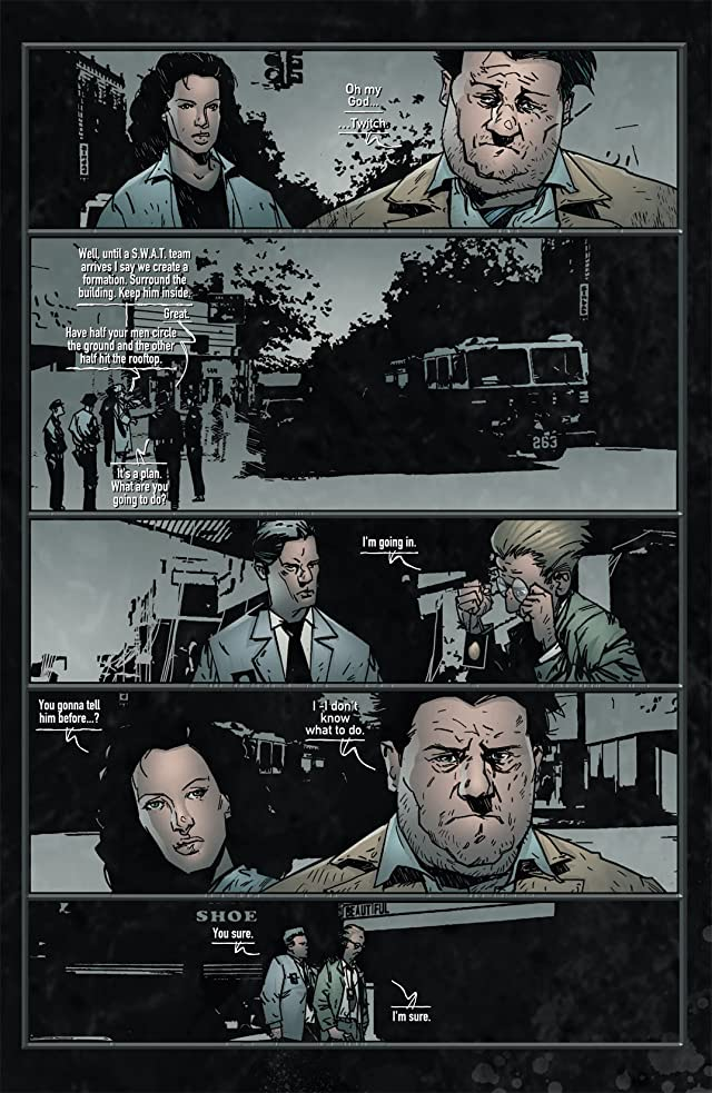 click for super-sized previews of Sam & Twitch #18