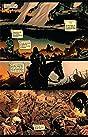 click for super-sized previews of Vampirella vs. Dracula #1