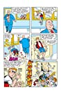 click for super-sized previews of Archie #569