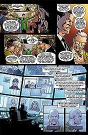 Detective Comics (1937-2011) #822