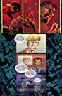 click for super-sized previews of Detective Comics (1937-2011) #828