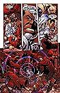 Teen Titans (2003-2011) #11