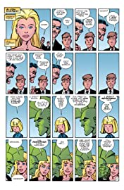 Savage Dragon #113