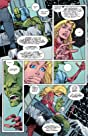 click for super-sized previews of Savage Dragon #114
