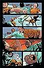 Suicide Squad (2011-2014) #5