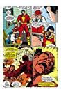 The Power of Shazam (1995-1999) #33