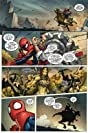 click for super-sized previews of Avenging Spider-Man (2011-2013) #3
