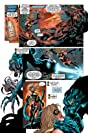 click for super-sized previews of Ms. Marvel (2006-2010) #21