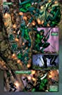 click for super-sized previews of Green Arrow (2010-2011) #2