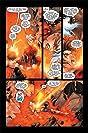 X-Treme X-Men (2001-2003) #16