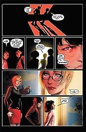 Witchblade #141