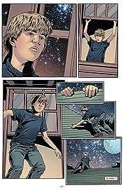 Star Trek (2011-2016) #5