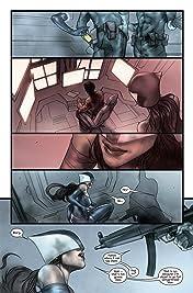 Ultimatum: X-Men