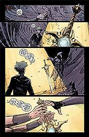Diablo #2 (of 5)
