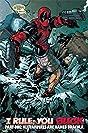 Deadpool (2008-2012) #30