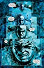 click for super-sized previews of Daredevil (1998-2011) #53