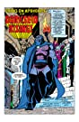click for super-sized previews of Justice League of America (1960-1987) #185