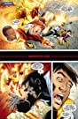 click for super-sized previews of Countdown to Final Crisis #24