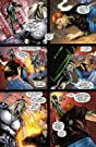 click for super-sized previews of Countdown to Final Crisis #22