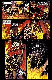 Detective Comics (1937-2011) #833