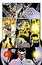 Teen Titans (2003-2011) #22