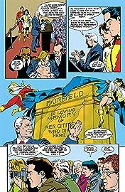 The Power of Shazam (1995-1999) #42
