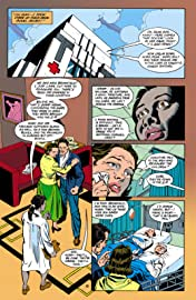 The Power of Shazam (1995-1999) #43