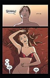 Girls #1
