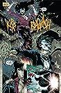 click for super-sized previews of Vampirella #10