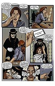Vincent Price Presents #14