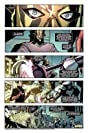 click for super-sized previews of Defenders (2011-2012) #3