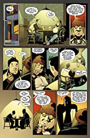 Batman: Gotham Knights #67