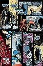 Batman: Legends of the Dark Knight #39