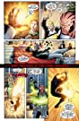 click for super-sized previews of Countdown to Final Crisis #17