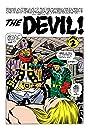 Kamandi: The Last Boy on Earth (1971-1978) #11
