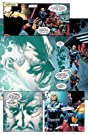 Kirby: Genesis - Captain Victory #3