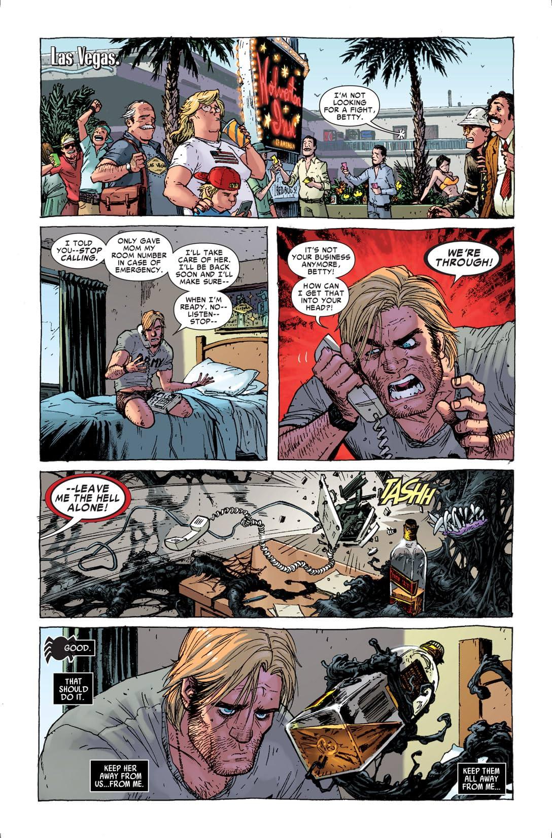 Venom (2011-2013) #13