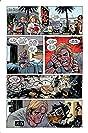 click for super-sized previews of Venom (2011-2013) #13