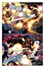 click for super-sized previews of The Thanos Imperative #3