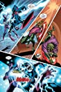 click for super-sized previews of Captain America (2011-2012) #8