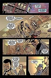 Batman: Gotham Knights #69