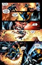 Countdown to Final Crisis #13