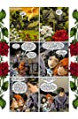click for super-sized previews of Fables #96
