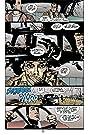 Hellblazer #84