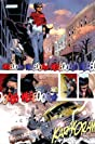 click for super-sized previews of New Avengers (2004-2010) #51