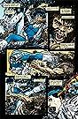 click for super-sized previews of John Byrne's Next Men: Aftermath #40