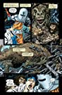 John Byrne's Next Men: Aftermath #40