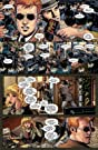 click for super-sized previews of Daredevil (1998-2011) #65