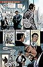 Mister Terrific (2011-2012) #6