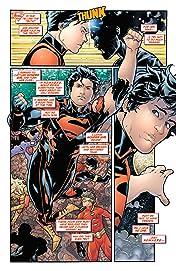 Superboy (2011-2014) #6
